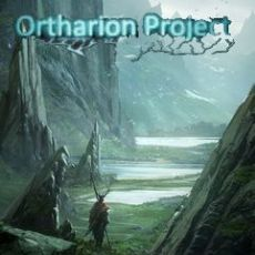 Ortharion Project CODEX