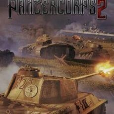 Panzer Corps 2 Axis Operations 1940 CODEX
