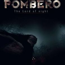 Pombero The Lord of the Night DARKSiDERS