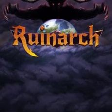 Ruinarch The Meddler Early Access