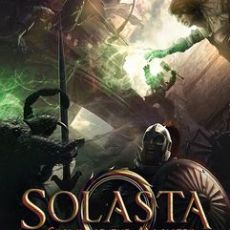 Solasta Crown of the Magister v0.4.13 Early Access