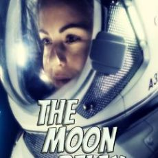 The Moon Relax CODEX