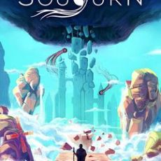 The Sojourn GOG