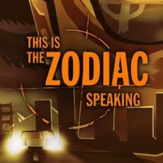 This is the Zodiac Speaking CODEX