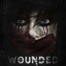 Wounded The Beginning The Attic Chronos