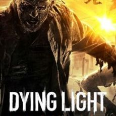 Dying Light The Following Enhanced Edition v1.39.0 P2P