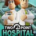 2 Point Hospital A Stitch in Time CODEX