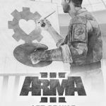 Arma 3 Art of War CODEX