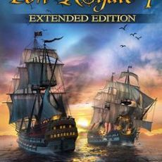 Port Royale 4 Extended Edition v1.5.0.19260 P2P
