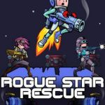Rogue Star Rescue Chronos