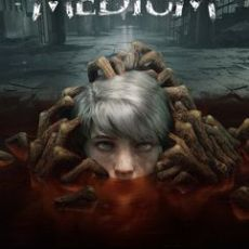The Medium Deluxe Edition v1.0.182 GOG