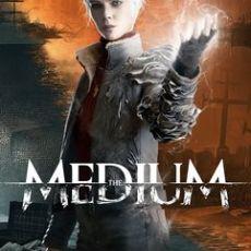 The Medium v1.1 P2P