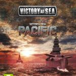 Victory At Sea Pacific v1.9.0 Razor1911