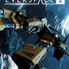 EVERSPACE 2 v0.4.16428 Early Access