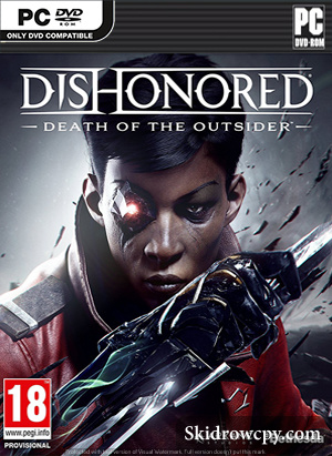 Dishonored-Death-of-the-Outsider-dvd-pc