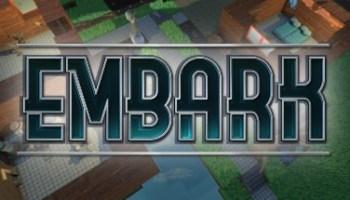 Rimworld Psychology Mod Steam