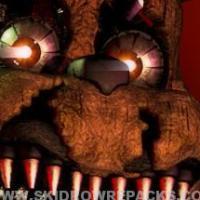 Five Nights at Freddy's 4 v1.022 Full Version