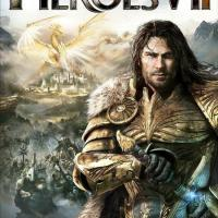 Might and Magic Heroes VII Hotfix 1 CODEX
