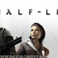 Half-Life 2 Repack