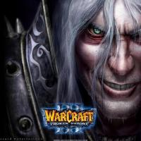 Warcraft 3 Frozen Throne Full Version