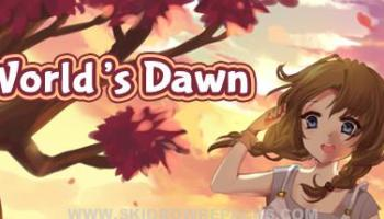 Harvest Moon Light of Hope Free Download | SKIDROW Repacks