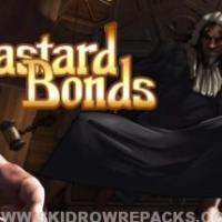 Bastard Bonds v1.2.4 Full Version