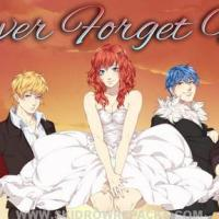 Never Forget Me Free Download