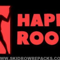 Happy Room Free Download