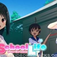 Tokyo School Life Full Version