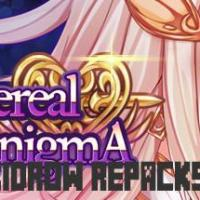 Ethereal Enigma Free Download