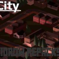 NewCity Free Download