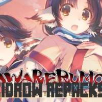 Utawarerumono Prelude to the Fallen Full Version