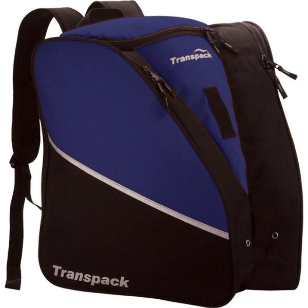 Transpack junior gear bag