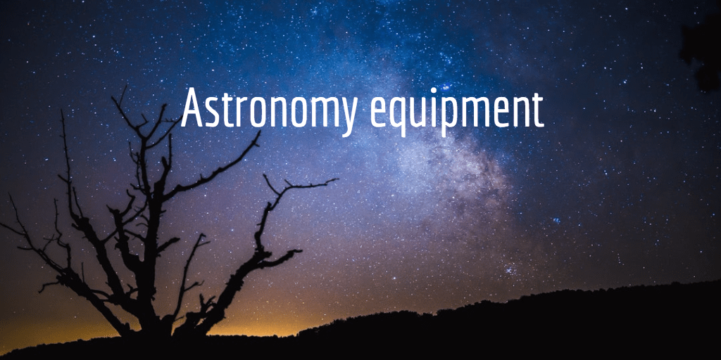 astronomy_equipment