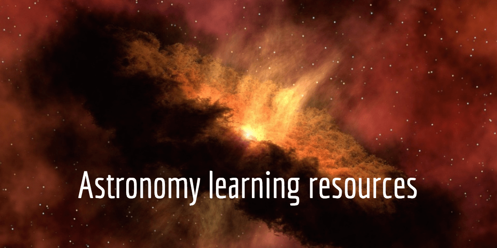 astronomy_learning_resources