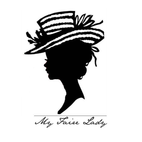 My Faire Lady Designs & Mary Kay Specials! ‹ Skies of