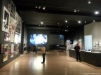 Stanley Kubrick at LACMA: A Singular Vision