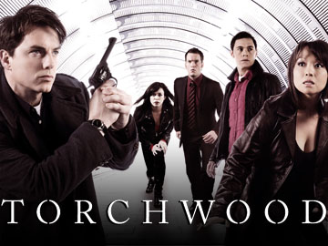 Torchwood S2