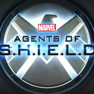 Genrelogues:  Marvel's Agents of S.H.I.E.L.D. (Episodes 1-4)