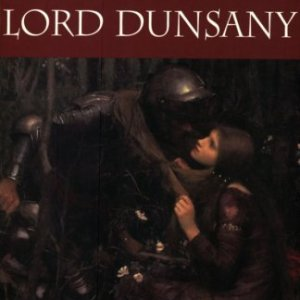 Mining the Genre Asteroid: The King of Elfland's Daughter by Lord Dunsany