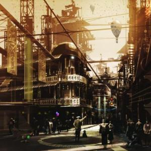 On Recent South(east) Asian SF/F by Benjanun Sriduangkaew (Guest Post)