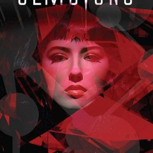 Book Review: Gemsigns by Stephanie Saulter