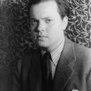 Mining the Genre Asteroid:  Orson Welles' The War of the Worlds
