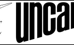 281. On Uncanny Magazine w/ Lynne Thomas, Michael D. Thomas, and Michi Trota