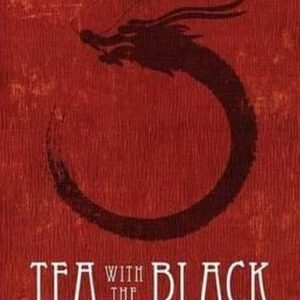 Mining the Genre Asteroid: Tea with the Black Dragon, R.A. MacAvoy
