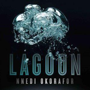 Book Review: Lagoon by Nnedi Okorafor