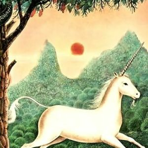 Retro Childhood Review: The Last Unicorn