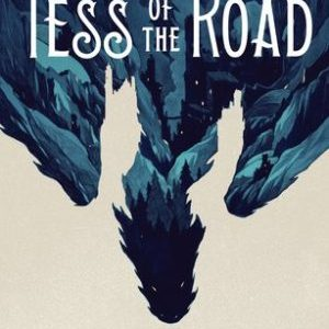 348. Rachel Hartman (a.k.a. The Ingenious Noblewoman): Tess of the Road