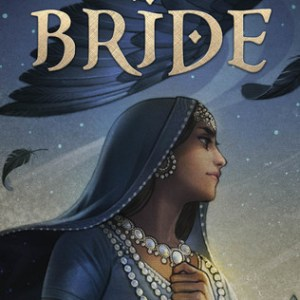 Book Review: The Ninety-Ninth Bride by Catherine Faris King