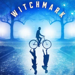 Book Review: Witchmark, by C.L. Polk